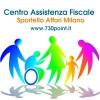 CAF Patronato Milano Affori comodo nelle vicinanze della metropolitana. CAF  Milano Affori, Comasina, Bovisasca, Bruzzano