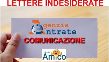 Comunicazione Agenzia delle entrate redditi 2014, errore modello 730 2015 Come mettersi in regola, comunicazione redditi mancanti modello 730 integrazione modello UNICO ravvedimento operoso