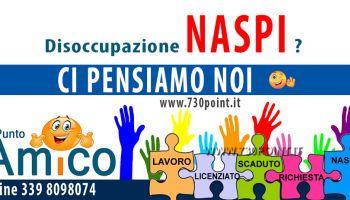 Naspi richiesta disoccupazione Milano documenti e informazioni
