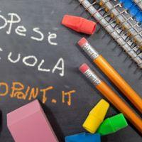 Novità detrazione spese scolastiche 2016