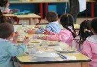 Detrazioni spese sostenute per la mensa scolastica