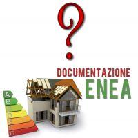 """Disastro su detrazioni risparmio energetico ! """"Enea"""" sconosciuta anche da installatori e aziende del settore"""