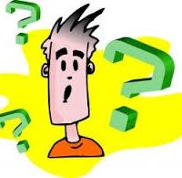 Hai dimenticato di presentare la dichiarazione dei redditi ? Devi correggere il modello 730 ?