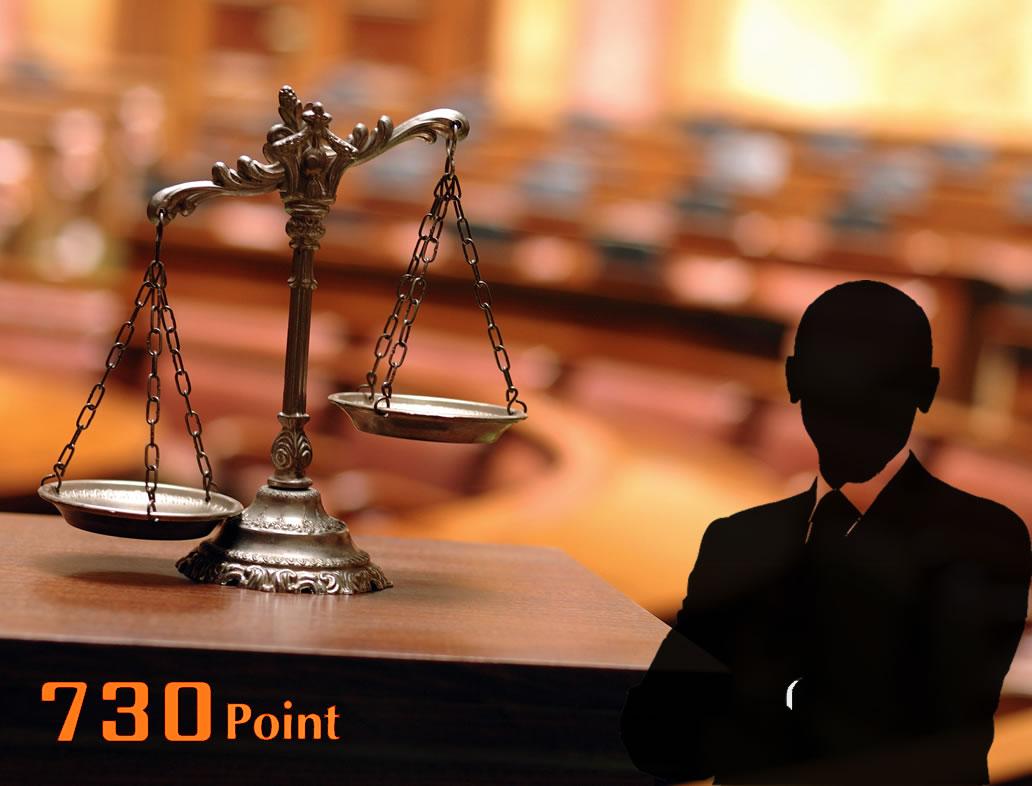 consulenza legale Milano Sempione