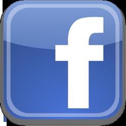 icone_facebook[1]