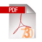 pdf-730