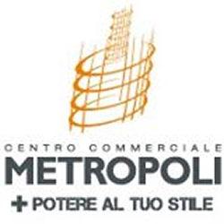 Modello 730 centro commerciale metropoli