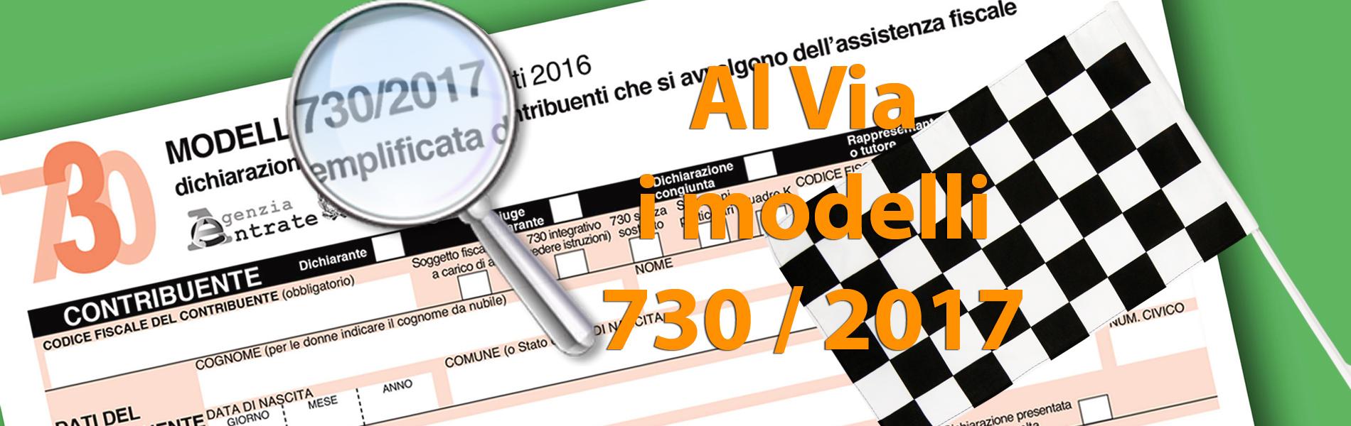 Modello 730 2017 zip ita compilazione modello fiscale 730 - Presentazione 730 scadenza 2017 ...