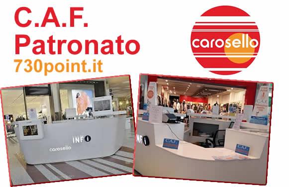 CAF Carugate Compilazione modello 730 Carugate CAF Agrate CAF Brugherio CAF cassina de pecchi CAF bussero CAF concorezzo