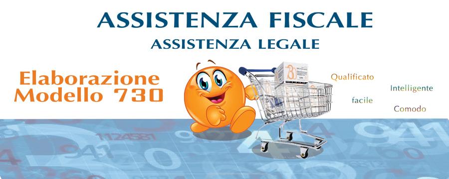 COMPILAZIONE MODELLO 730 cAF mILANO 730 POINT pUNTO aMICO