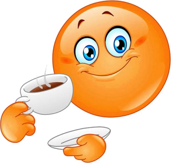730 sabato compilazione caf Milano aperto di sabato