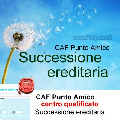 SUCCESSIONE-EREDITARIA-CAF-MILANO